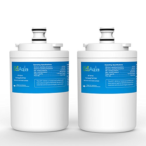 compatibile-ukf7003amana-maytag-jenn-air-frigorifero-filtro-acqua-ecoaqua-confezioni-da-1-2-3e-4
