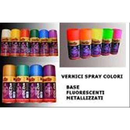 lack-spray-150-ml-x-polycarbonat-farbe-metallic-pink