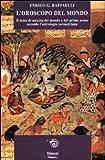 L'oroscopo del mondo. Il tema di nascita del mondo e del primo uomo secondo l'astrologia zoroastriana