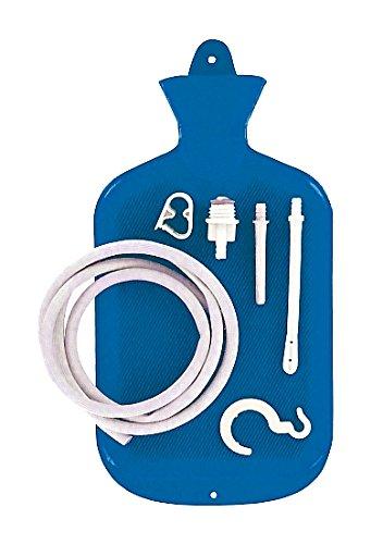 XR Brands – Clean Stream Duschen und Klistiere – Wasserflaschenreinigungskit