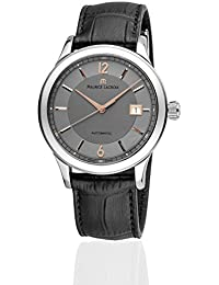 Maurice Lacroix Les Classiques Date Automatic Watch, ML 115, LC6098-SS001-320-1