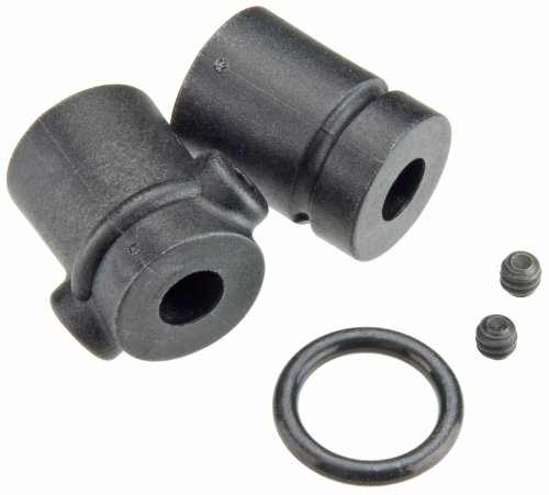 Team associated ae9742-Slipper Drive Cups and Hardware