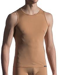 MANstore - Camiseta interior - para hombre