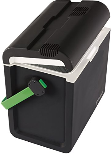 Outwell Sonstiges ECOcool 24l 12/230V Kühlbox