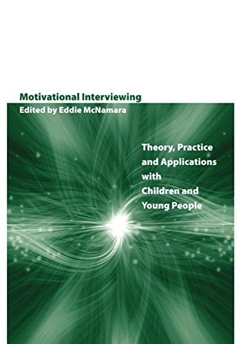 theory of child development children and young people essay Explain how children and young people's development is influenced by a range of personal factors 22 explain how children and young people's development is influenced by a.
