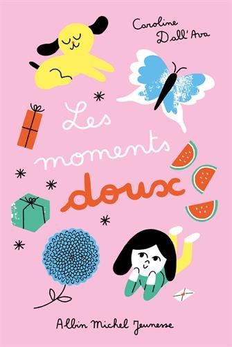 "<a href=""/node/21763"">Les moments doux</a>"