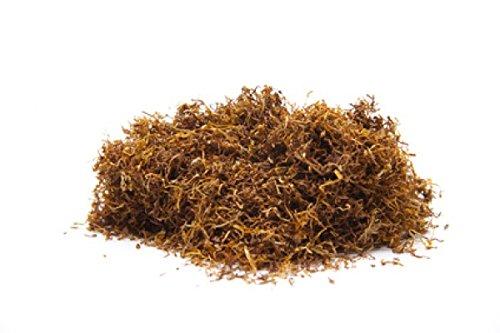 30 mg CBD E-Liquid - Pur PG I Tabak/American Blend (USA) I 10 ml I Ohne Nikotin I Herrlan - Made in Germany