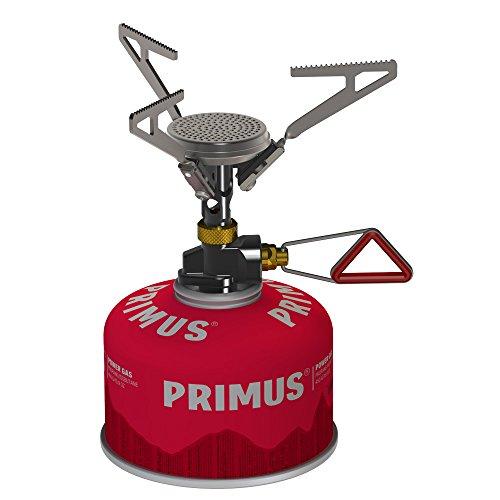 Relags Primus microntrail 'Bouilloire, Argent, Taille Unique