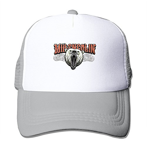 minucm-millencolin-pennybridge-pioneers-life-on-a-plate-fitted-hats