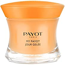 Payot My Payot Jour Gelée 50ml
