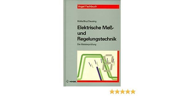 Gemütlich Modulare Verdrahtungslösungen Zeitgenössisch - Elektrische ...