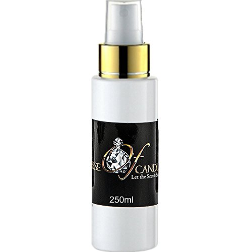 tuscan-cypress-sandalwood-body-spray-mist-triple-scented-extra-strong-250ml-8oz