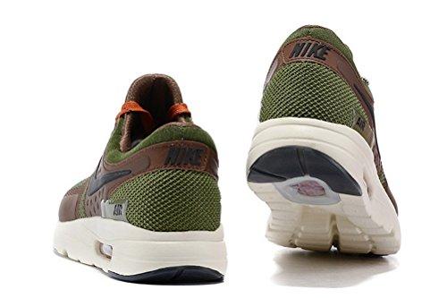 Nike AIR MAX - Zero QS mens YXLJRRGVZATC