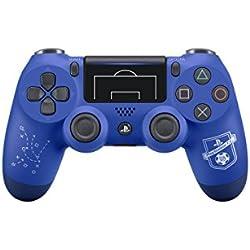 Sony - DualShock 4 - Mando inalambrico - Fútbol
