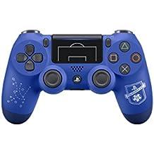 Sony - Mando DualShock 4 Fútbol (PS4)