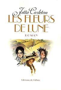 """Afficher """"Les fleurs de Lune"""""""