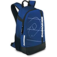 Demarini Uprising mochila, Royal