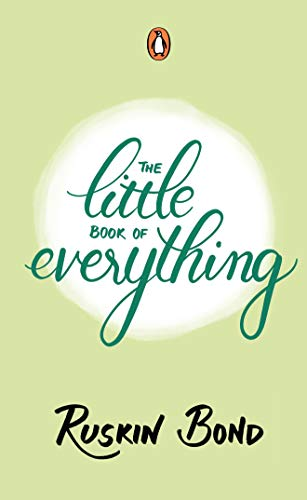 The Little Book of Everything