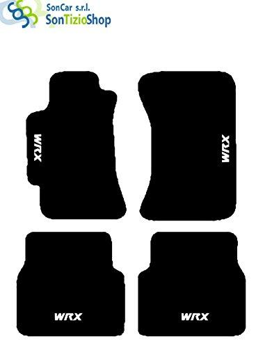 alfombras-negras-para-coche-juego-completo-de-alfombrillas-estampados-de-moqueta-y-su-tamano-para-su