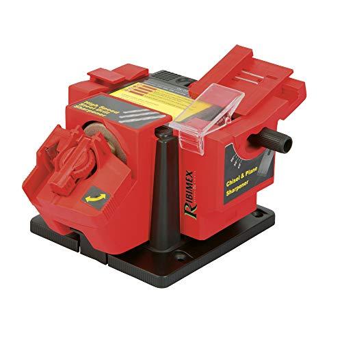 Ribitech PRS30 Affûteuse pour outils de coupe