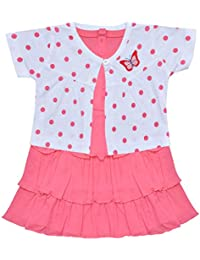 Size Large Special Buy Clothing, Shoes & Accessories Hot Sale Jojo Maman Bebe Pink Top