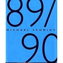 Michael Schmidt – 89/90