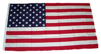 Fahne / Flagge USA NEU 90 x
