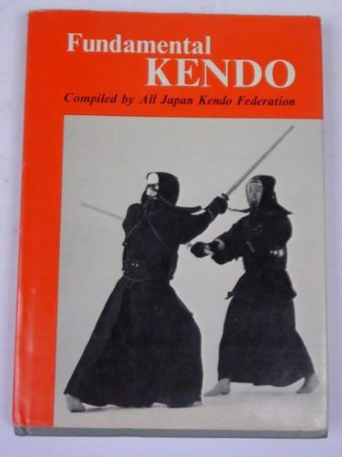 Fundamental Kendo