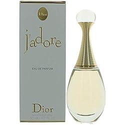 Dior - J'Adore - Eau de parfum para mujer - 50 ml