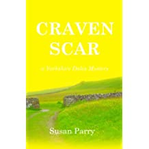 Craven Scar (The Yorkshire Dales Mysteries Book 4)