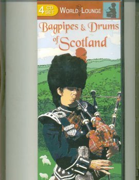 world-lounge-bagpipes-drums-of-scotland-4-cd-set-by-the-scottish-pipe-drum-band-2003-05-03