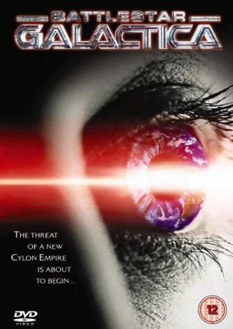 battlestar-galactica-miniseries-uk-import