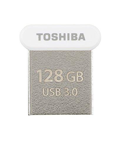 Toshiba towadako pendrive 128gb - chiavetta usb 3.0