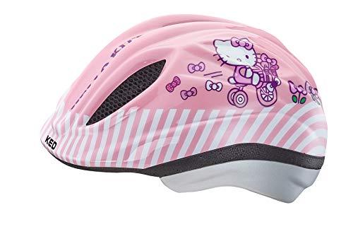 Meggy Originals Hello Kitty - 44-49 cm - 13304109101