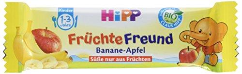 hipp-frchte-freund-banane-apfel-20er-pack-20-x-25-g