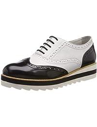 Suchergebnis auf für: Kela Tamaris: Schuhe