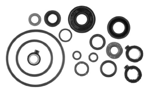 Lower Unit Seal Kit Sierra 18-2628