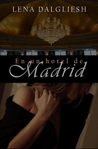 En un hotel de Madrid