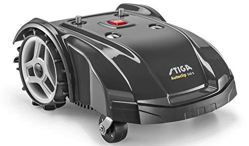 Rasenroboter Stiga 528S