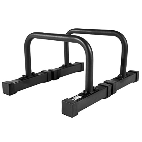 Gravity-Fitness-Parallettes-for-Crossfit-Calisthenics-Gymnastics-Bodyweight