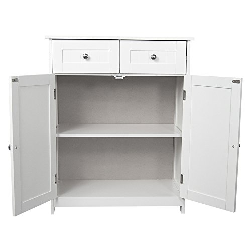 Home Discount Priano 2 Drawer 2 Door Bathroom Cabinet Storage ... on free standing utility cabinets, free standing bathroom tubs, free standing file cabinets, free standing plumbing, free standing bathroom stands, free standing drawers, free standing display cabinets, free standing counter tops, free standing toilets, free standing bathroom sinks, free standing microwave cabinets, free standing sink cabinets, free standing house, free standing pantry cabinets, free standing bathroom storage, free standing bathroom towel holders, free standing corner cabinet, free standing farm sink, free standing bathroom shelving, free standing cabinets product,