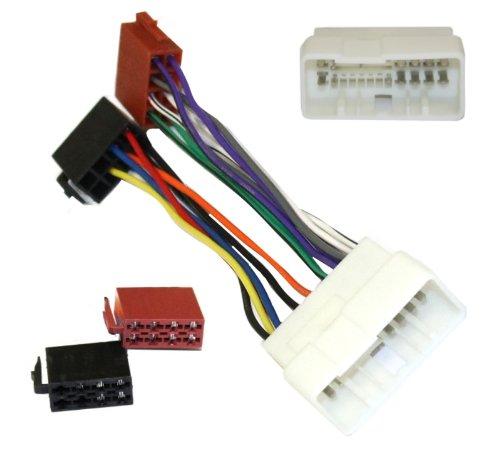 aerzetix-adaptateur-h9-pour-autoradio-cable-convertisseur-fiche-faisceau-iso-compatible-hyundai-kia-