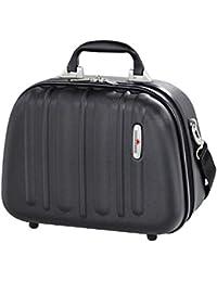 Hardware Profile Plus Neceser de viaje - Beauty case 37 cm