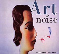 In No Sense? Nonsense! (Deluxe Edition)