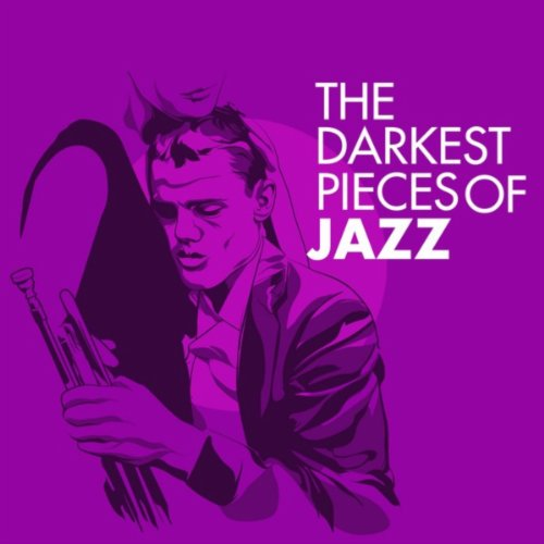 The Darkest Pieces of Jazz