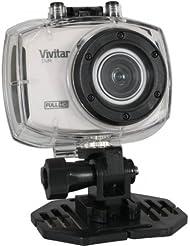 Vivitar DVR 786hd Camcorders Sport 720Pixels Camera 12Megapixels