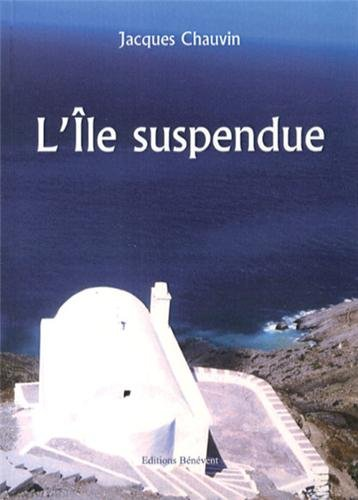 L'Ile Suspendue