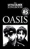 Telecharger Livres The Little Black SongBook d Oasis (PDF,EPUB,MOBI) gratuits en Francaise