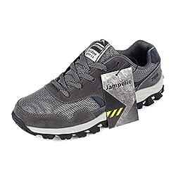 1 par de Zapatos de Hombre...
