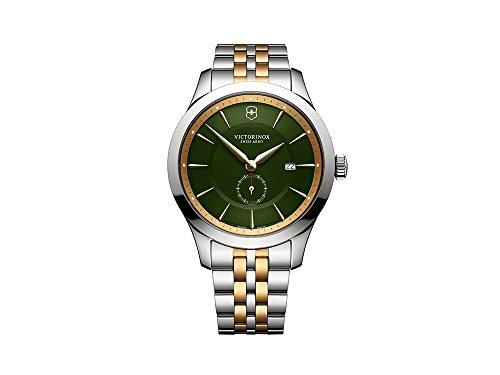 VICTORINOX ALLIANCE relojes hombre V249120